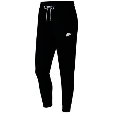 Nike JogginghosenSPORTSWEAR - CU4457-010 -
