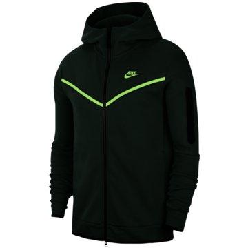 Nike SweatjackenSPORTSWEAR TECH FLEECE - CU4489-337 -
