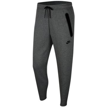 Nike JogginghosenNike Sportswear Tech Fleece Men's Pants - CU4501-063 grau