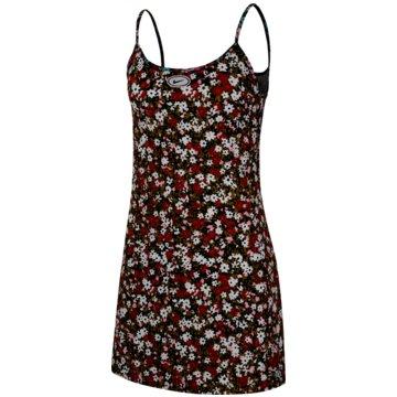 Nike KleiderSportswear Women's Dress - CU5371-895 -