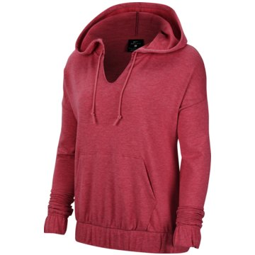 Nike SweatshirtsYOGA - CU5440-614 lila