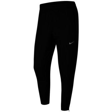 Nike TrainingshosenNike Essential Men's Woven Running Pants - CU5498-010 -