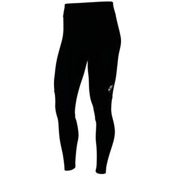 Nike TightsNike Air Women's 7/8 Leggings - CU5502-010 -