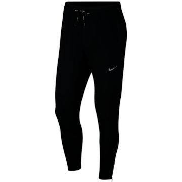 Nike JogginghosenPHENOM ELITE - CU5504-010 -