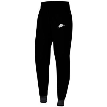 Nike TrainingshosenNike Sportswear Heritage Women's Pants - CU5897-010 -