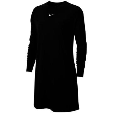 Nike KleiderSPORTSWEAR ESSENTIAL - CU6509-010 schwarz