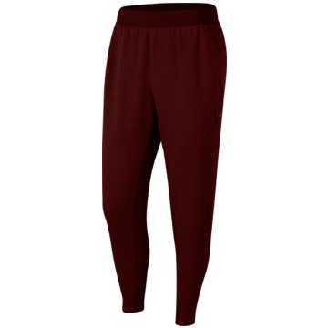 Nike JogginghosenYOGA - CU6782-689 -