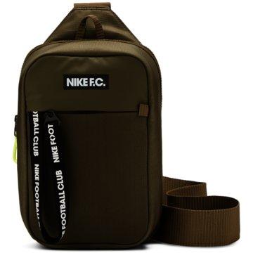 Nike BauchtaschenF.C. - CU8098-222 -