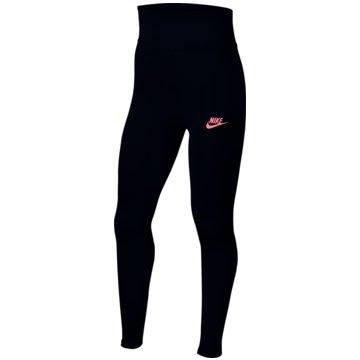 Nike TightsSPORTSWEAR - CU8248-492 -