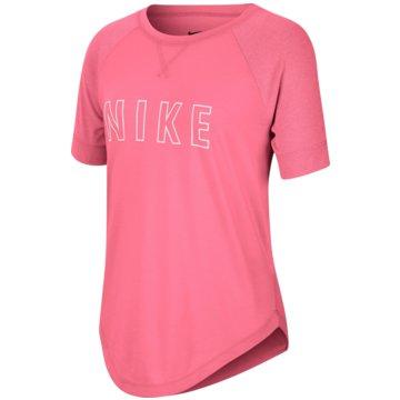 Nike T-ShirtsNike -