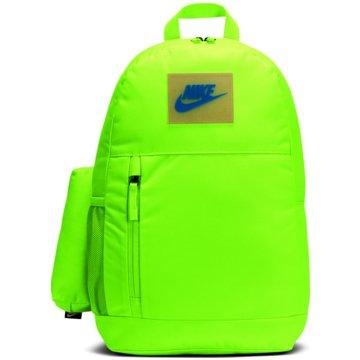 Nike TagesrucksäckeELEMENTAL - CU8341-702 gelb