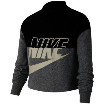 Nike SweatshirtsSPORTSWEAR - CU8373-010 -