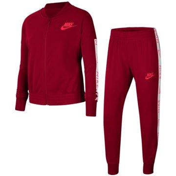 Nike TrainingsanzügeSPORTSWEAR - CU8374-615 rot