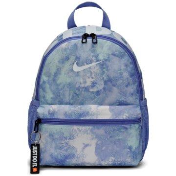 Nike TagesrucksäckeBRASILIA JDI MINI - CU8963-510 -