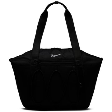 Nike SporttaschenONE - CV0063-010 schwarz