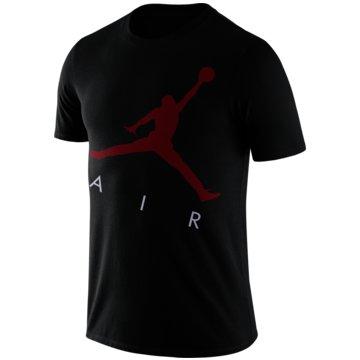 Nike T-ShirtsJORDAN JUMPMAN AIR HBR - CV3425-010 -