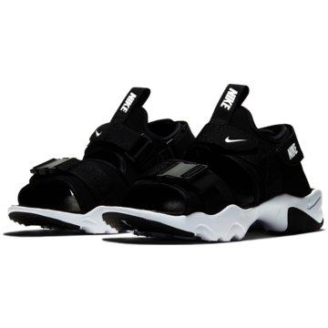 Nike Sneaker LowCANYON - CV5515-001 -