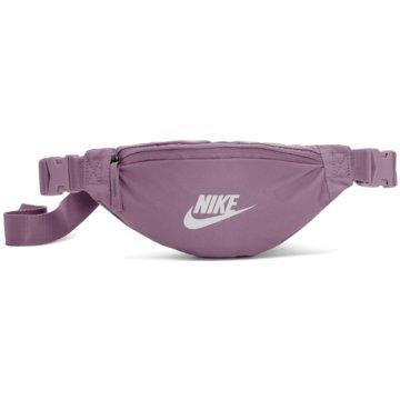 Nike BauchtaschenHERITAGE - CV8964-576 -