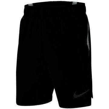 Nike Kurze SporthosenNIKE - CV9308-011 -
