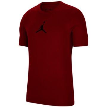 Jordan T-ShirtsJORDAN JUMPMAN - CW5190-687 -