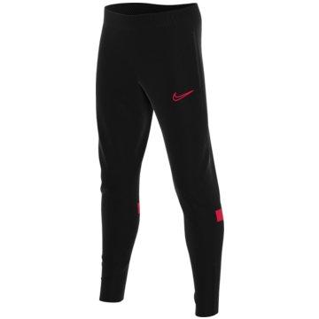 Nike TrainingshosenDRI-FIT ACADEMY - CW6124-016 -