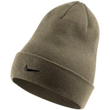 Nike CapsSPORTSWEAR - CW6324-230 grau