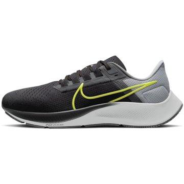 Nike RunningAIR ZOOM PEGASUS 38 - CW7356-005 grau