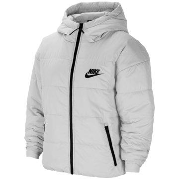 Nike SweatjackenNike Sportswear Synthetic-Fill Women's Jacket - CZ1466-100 -