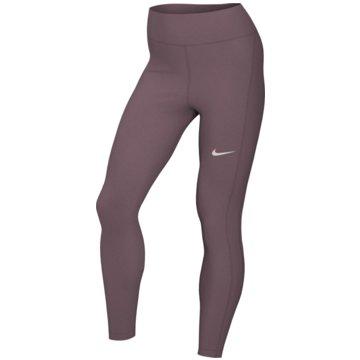 Nike TightsEPIC FAST - CZ9240-646 -