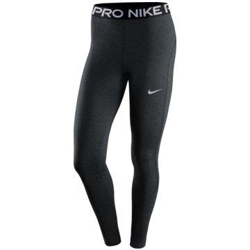 Nike TightsPRO 365 - CZ9779-084 -