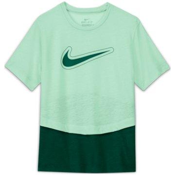 Nike T-ShirtsDRI-FIT TROPHY - DA1096-394 -