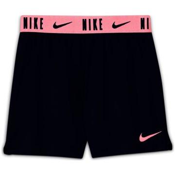 Nike Kurze SporthosenDRI-FIT TROPHY - DA1099-492 -