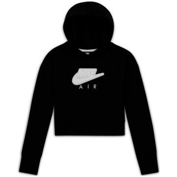 Nike HoodiesAIR - DA1173-010 schwarz