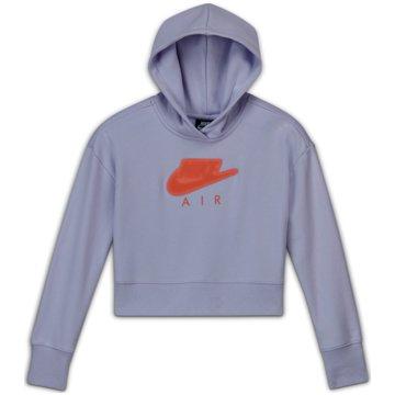 Nike HoodiesAIR - DA1173-572 -