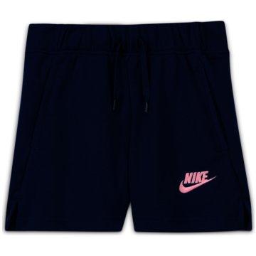 Nike Kurze SporthosenSPORTSWEAR CLUB - DA1405-492 -
