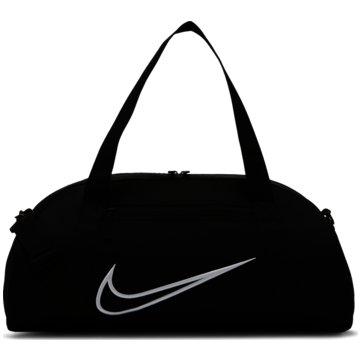 Nike SporttaschenGYM CLUB - DA1746-010 schwarz