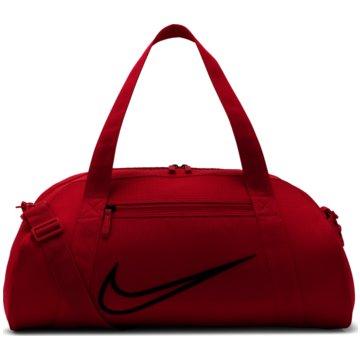 Nike SporttaschenGYM CLUB - DA1746-615 -