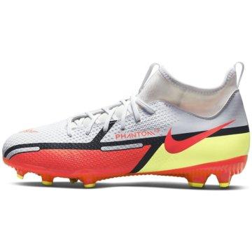 Nike Stollen-SohleJR. PHANTOM GT2 ACADEMY DYNAMIC FIT MG - DC0813-167 -