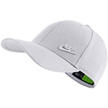 Nike CapsSPORTSWEAR LEGACY 91 - DC3988-100 weiß