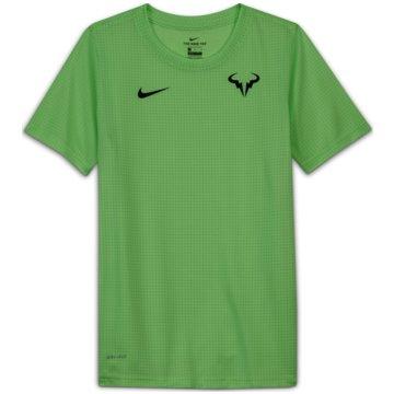 Nike T-ShirtsRAFA - DD2304-345 -