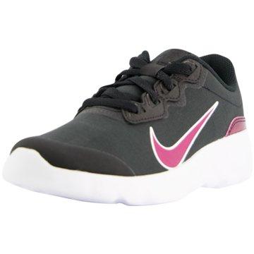 Nike Sportlicher SchnürschuhNike Explore Strada - CD9017-009 schwarz