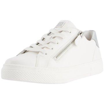 Hassia Sneaker für Damen online kaufen |