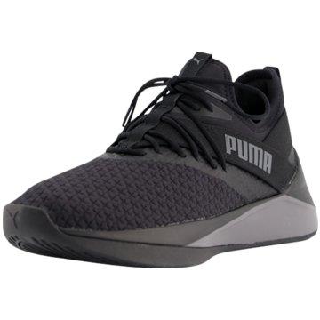 Puma TrainingsschuheJaab XT Men  s schwarz