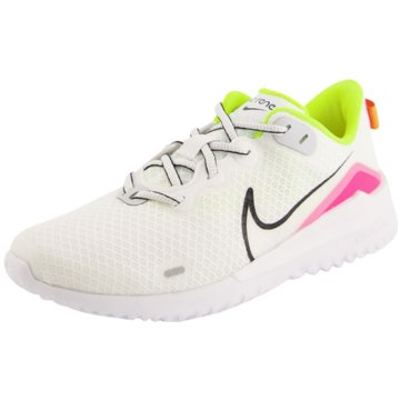 Nike Nike Renew Arena 2 CD0314 100 Running