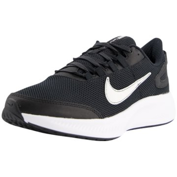 Nike RunningNike Run All Day 2 - CD0224-004 schwarz