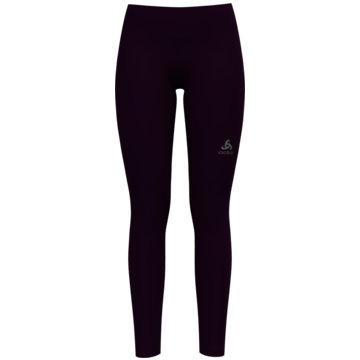 ODLO TightsTIGHTS SMOOTH SOFT - 360591 30679 -