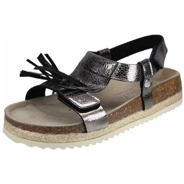 Superfit Sandale silber