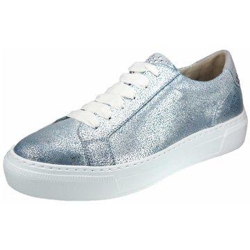 ba60eed049091f Gabor Sale - Damen Sneaker reduziert