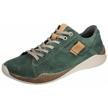629493008b633a Josef Seibel Sale - Schuhe reduziert online kaufen