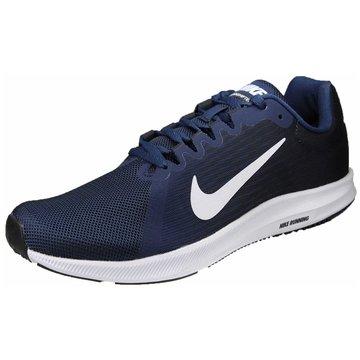 Nike RunningDownshifter 8 blau